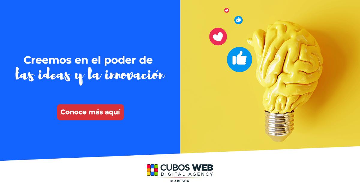 Cubos_Web-agencia digital y de innovación para tu negocio