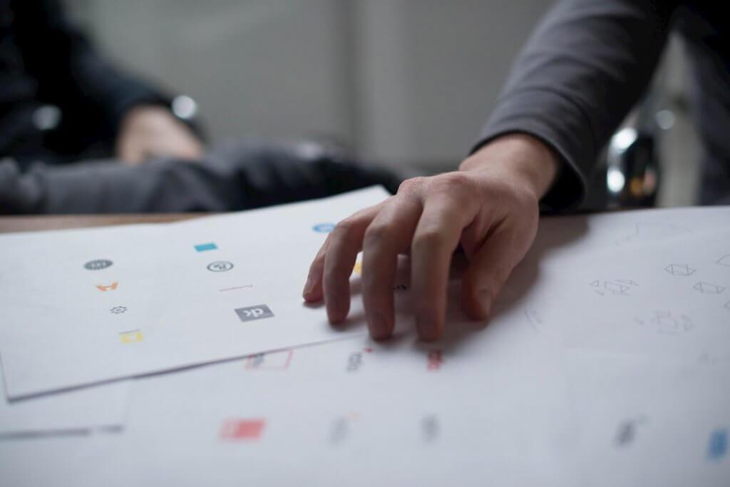 agencias digitales creativas agencia de branding