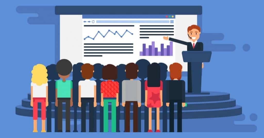aumenta tu alcance con una agencia de marketing político