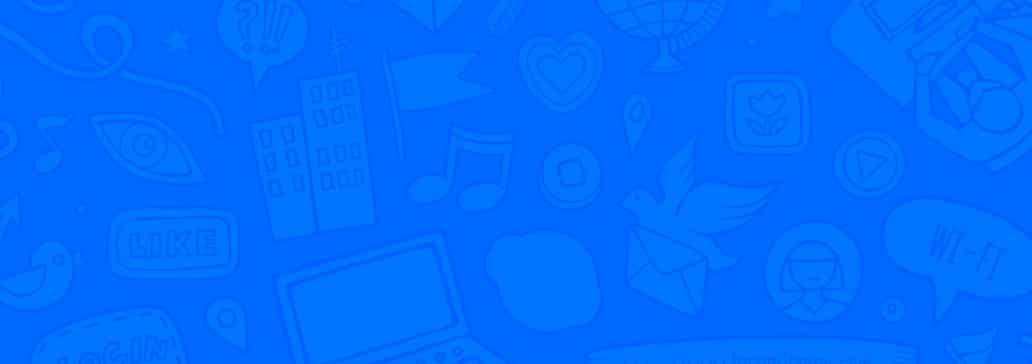 Agencia de SEO | Cubos Web | Back